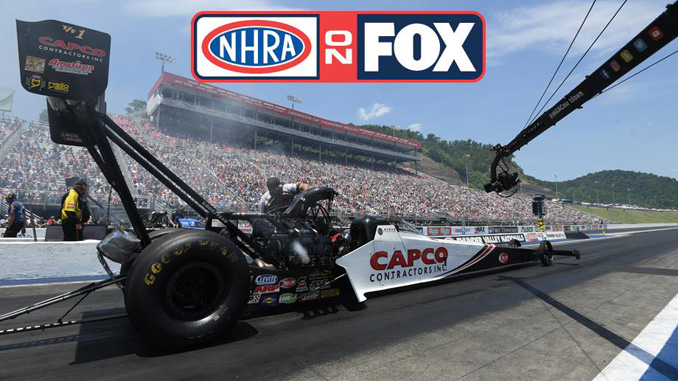 FOX Sports, NHRA Announce 2020 NHRA Mello Yello Drag Racing Television Schedule_5dfcf73459564.jpeg