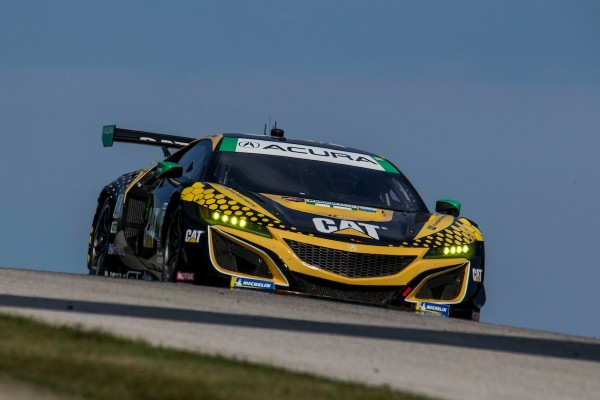 HEINRICHER RACING READY FOR 2020 IMSA WEATHERTECH GTD CAMPAIGN_5defa6335be09.jpeg