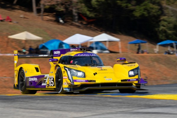 JDC-MILLER MOTORSPORTS ANNOUNCES DRIVER LINE-UP FOR 2020 No. 85 IMSA ENTRY_5df5292043b4b.jpeg