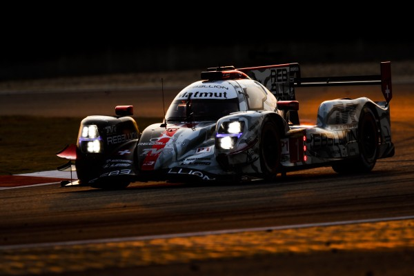 LAST ROUND OF THE YEAR FOR REBELLION RACING AT THE FIA WEC 8 HOURS OF BAHRAIN_5df108000e32d.jpeg