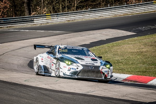 LEXUS LC TO COMPETE IN THE 2020 24 HOURS OF NÜRBURGRING_5df8b09182791.jpeg