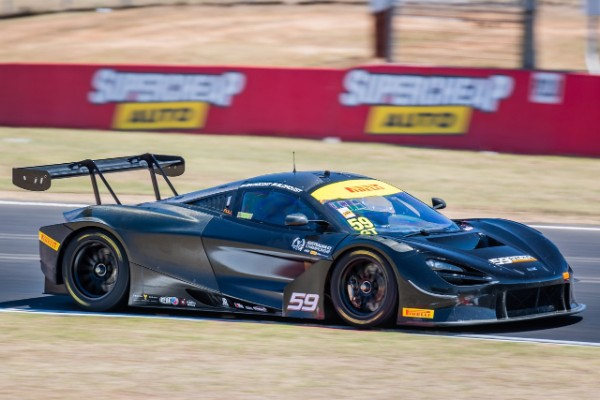 McLAREN, MERCEDES-AMG AND AUDI SET HOT PACE AT BATHURST_5de6246c8ffbf.jpeg