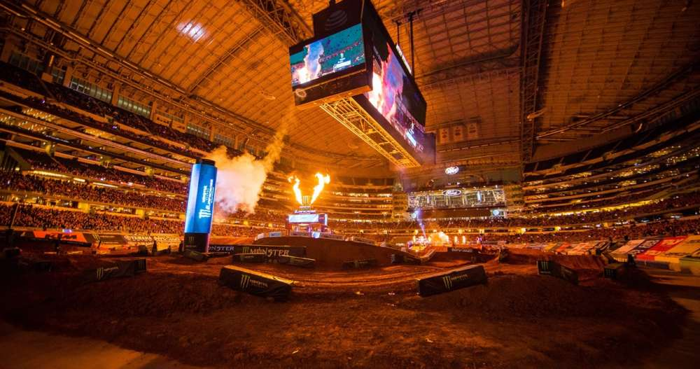 NBC Sports and Feld Announce 2020 Monster Energy Supercross Coverage Schedule_5e06bf8c5f22e.jpeg