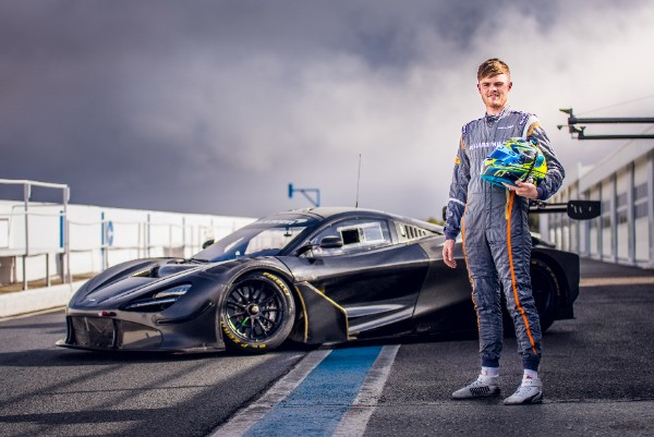 OLLIE WILKINSON RECRUITED TO BECOME A McLAREN PROFESSIONALDRIVER_5df7871d65978.jpeg