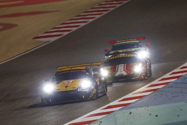 PORSCHE CUSTOMER TEAM PROJECT 1 CELEBRATES FIRST WIN OF THE FIA WECSEASON_5df56146c59e6.jpeg
