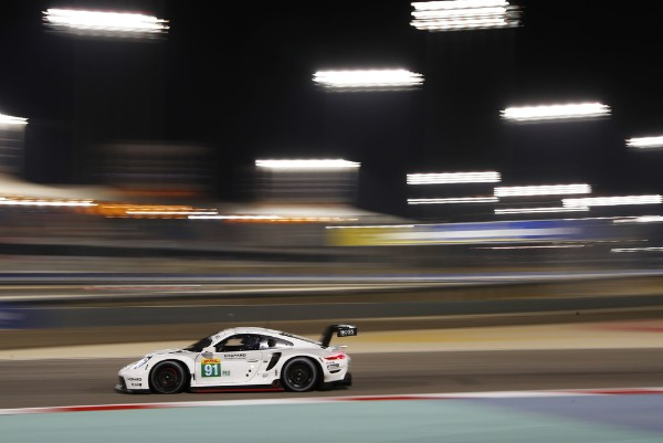 PORSCHE SECURES DOUBLE POLE AT THE LAST RACE OF THE FIA WEC YEAR_5df3c2805fc10.jpeg