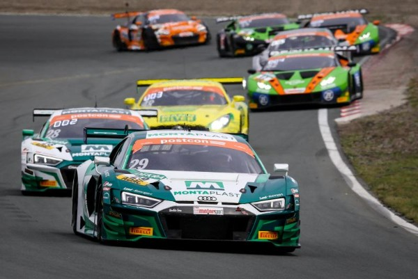The 2019 ADAC GT MASTERS SEASON IN FACTS AND FIGURES_5df8eb61ddb49.jpeg