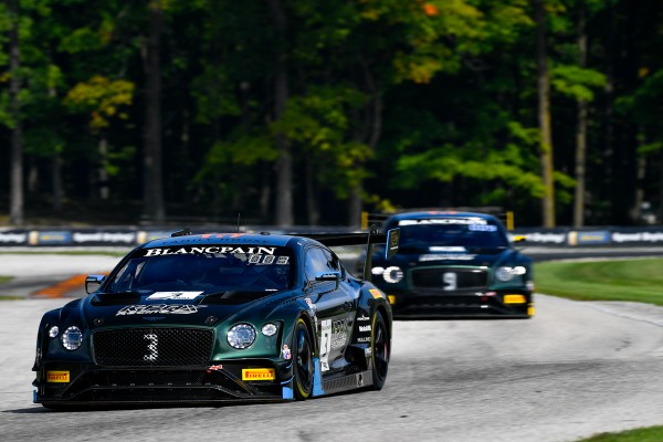 THE 2019 K-PAX RACING CAMPAIGN HIGHLIGHTED BY SECOND STRAIGHT TEAM CHAMPIONSHIP_5df3f60dd3f98.jpeg