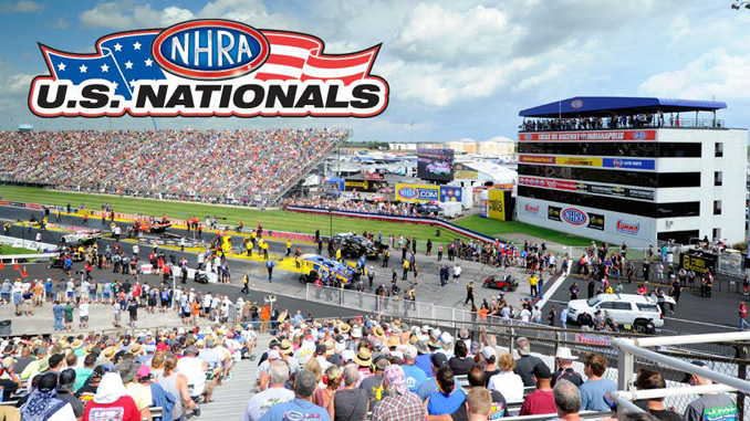 Tickets Now on Sale for 66th Annual U.S. Nationals_5df120b2cd540.jpeg