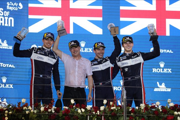 UNITED AUTOSPORTS SCORE EMPHATIC MAIDEN FIA WEC VICTORY_5df563aa2973c.jpeg