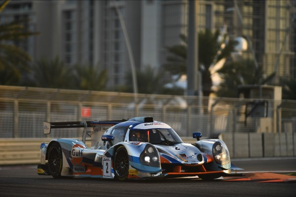 "UNITED AUTOSPORTS ""STANDS DOWN"" ITS LIGIER JS P3 WITH ANOTHER LMP3 PODIUM_5df5ef4d440b4.jpeg"