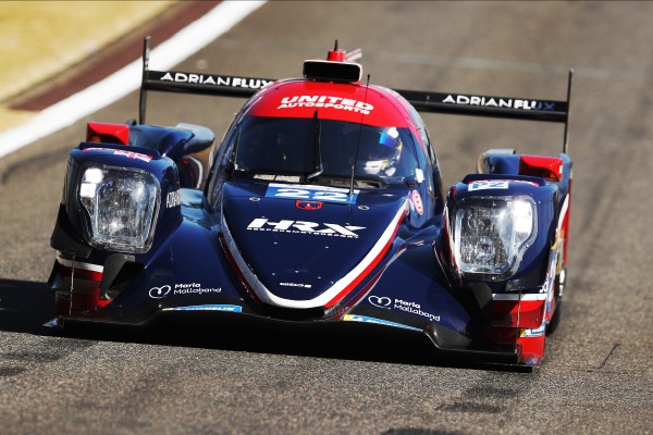 UNITED AUTOSPORTS TO FINISH THE YEAR WITH DOUBLE RACE WEEKEND IN BAHRAIN AND ABU DHABI_5defa63ca8c13.jpeg