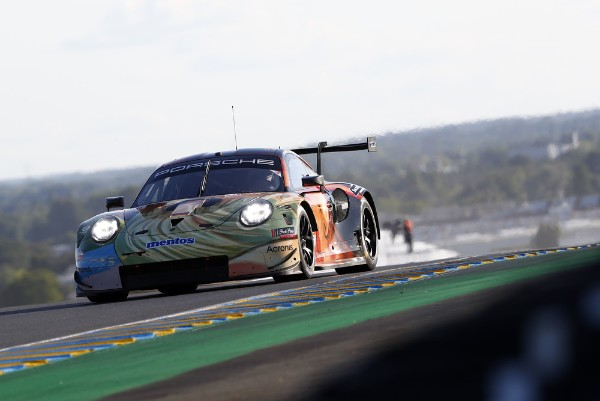 WINS AND TITLES FOR PORSCHE MOTORSPORT IN 2019_5dfc8db16d8dc.jpeg