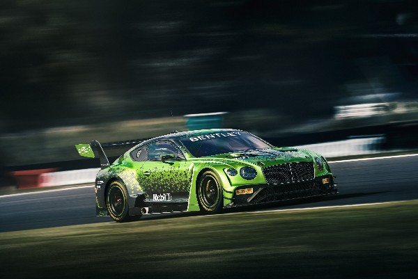 2020 BENTLEY MOTORSPORT PROGRAMME TO BE BIGGEST YET_5e16f78e0f1d2.jpeg
