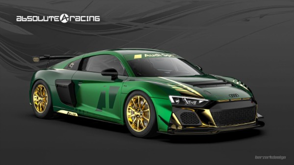 ABSOLUTE RACING JOINS THE GT WORLD CHALLENGE ASIA GT4 CLASS WITH 2020-SPEC AUDI_5e26e845b2356.jpeg