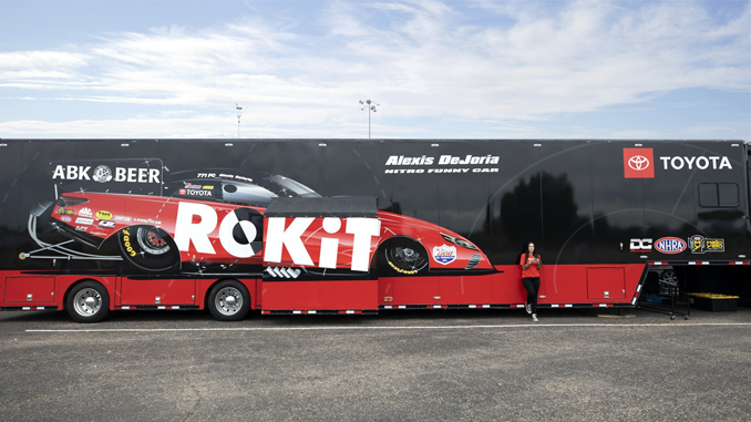 Alexis DeJoria Revs Up Her Return to Racing With ROKiT Phones and ABK Beer_5e286aa111ffc.jpeg
