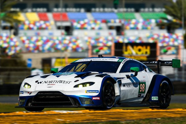ASTON MARTIN CONFIRMS IMSA PLANS FOR NORTH AMERICAN PROGRAMME_5e218743a4b51.jpeg