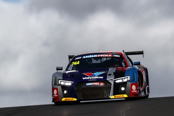 AUDI SPORT WITH STRONG LINEUP FOR TENTH BATHURST ANNIVERSARY_5e1c7ce2debeb.jpeg