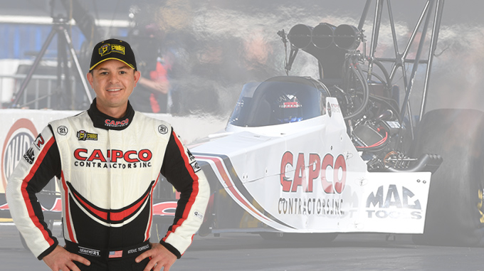 Back-To-Back Top Fuel World Champ Steve Torrence Looks to Start 2020 Strong at 60th Annual Lucas Oil NHRA Winternationals_5e2f3de81043c.jpeg