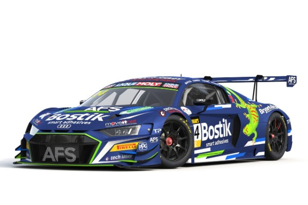 BATES RETURNS TO AUSTRALIAN GT LOOKING FOR 2020 TITLE_5e1ed7303174b.jpeg