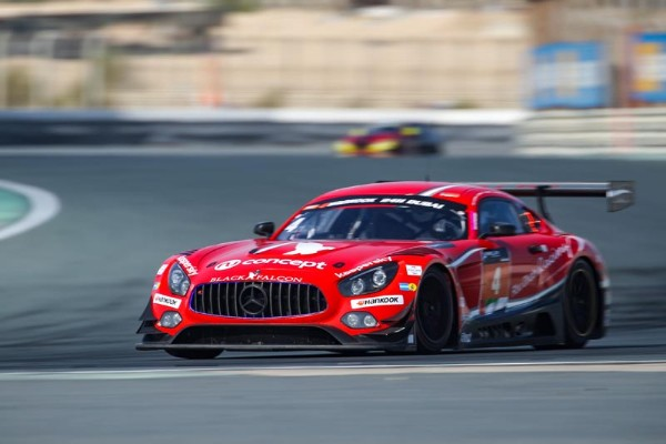 BLACK FALCON MERCEDES-AMG WINS RAIN-SHORTENED 24H DUBAI_5e19d9d4c8658.jpeg