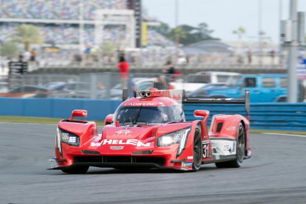 CADILLAC RACING TEAMS READY FOR ROLEX 24 AT DAYTONA_5e1255c1ac631.jpeg