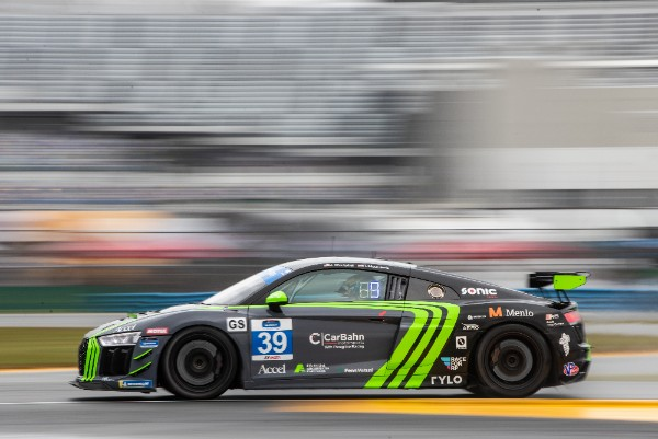 CARBAHN MOTORSPORTS WIH PEREGRINE RACING SHOWCASES STRENGTH AND CONSISTENCY  IN IMSA SEASON OPENER_5e2c978d8ac73.jpeg