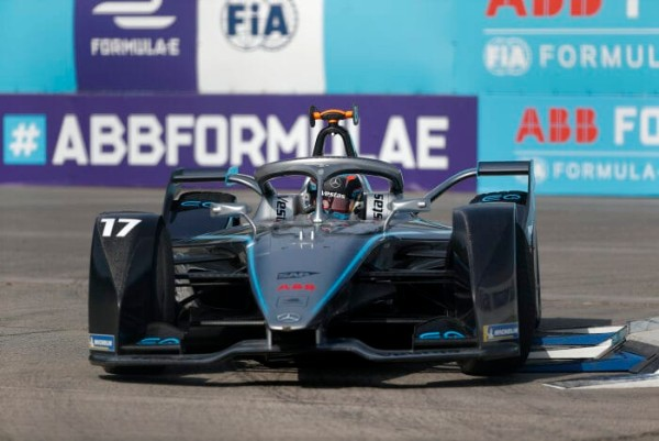 DOUBLE FORMULA E POINTS FINISH FOR MERCEDES IN SANTIAGO_5e240f496a799.jpeg