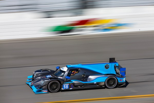 ERA MOTORSPORT RECRUITS THE BEST FOR IMSA ROLEX 24 AT DAYTONA DEBUT_5e2958bb2eb21.jpeg