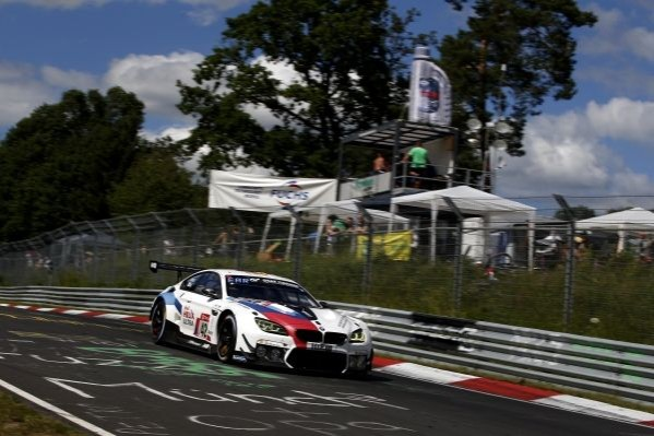 EXTENSIVE RACE AND DEVELOPMENT PROGRAMME FOR BMW TEAM SCHNITZER IN THE 2020 GT SEASON_5e218602c1d92.jpeg