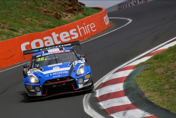 KCMG TO KICK OFF NEW INTERCONTINENTAL GT CHALLENGE SEASON WITH NISSAN AT BATHURST 12HOUR_5e271cea3a031.jpeg