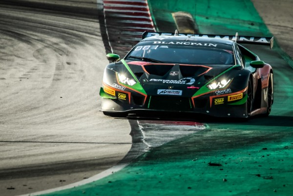 LAMBORGHINI CONFIRM FULL-SEASON INTERCONTINENTAL GT CHALLENGE ENTRY WITH ORANGE1 FFF RACING TEAM BY ACM_5e14c192ddad6.jpeg