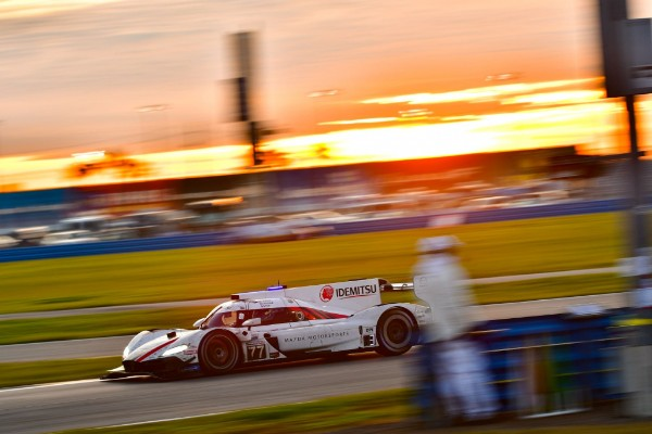 MAZDA DRIVES TO SECOND PLACE IN ROLEX 24 AT DAYTONA_5e3095a09a464.jpeg