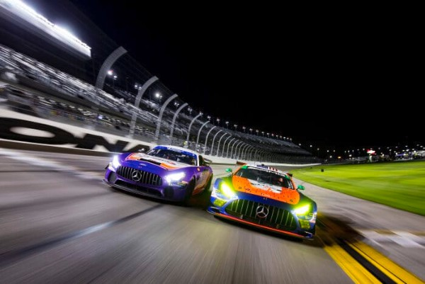 MERCEDES-AMG MOTORSPORT TO START ITS ANNIVERSARY SEASON WITH NEW GT3 CAR_5e15e8dd87d68.jpeg