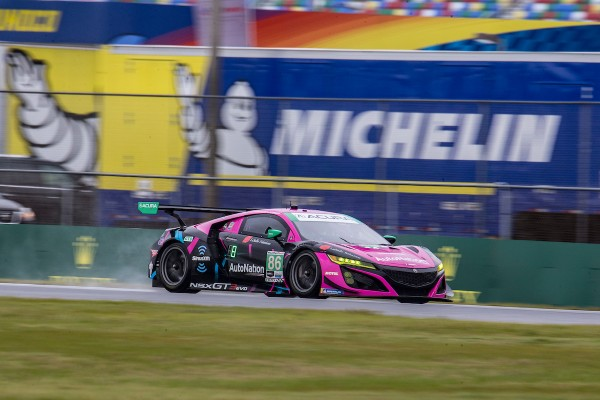 MEYER SHANK RACING SET ON ROLEX 24 GRID_5e2ab27eb16be.jpeg