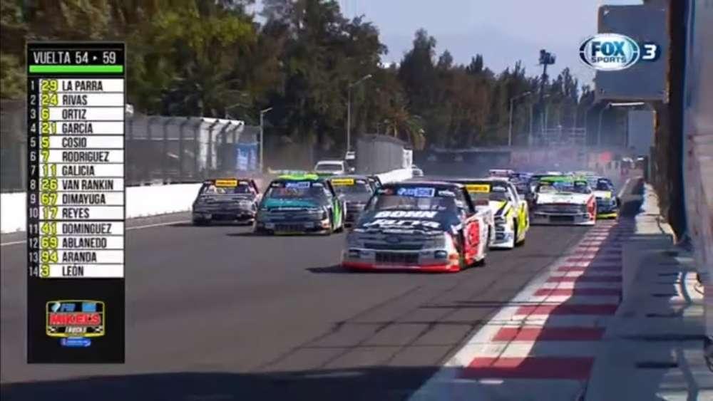 Mikel's Trucks Series 2019. Autódromo Hermanos Rodríguez. Full Race_5e33a4ec5a494.jpeg