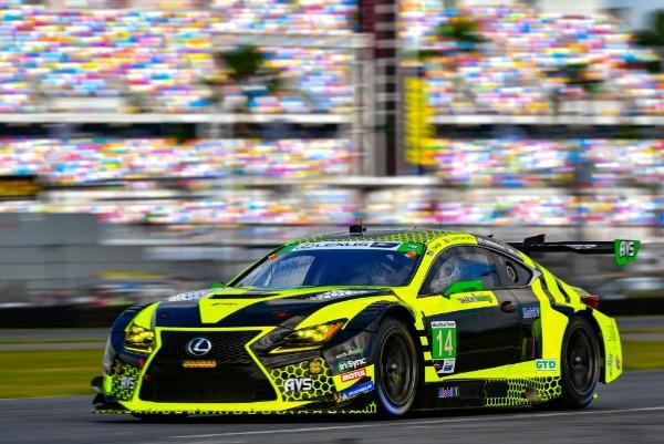 NASCAR CHAMPION KYLE BUSCH LINES UP FOR LEXUS AT THE DAYTONA 24HOURS_5e2708df99e49.jpeg