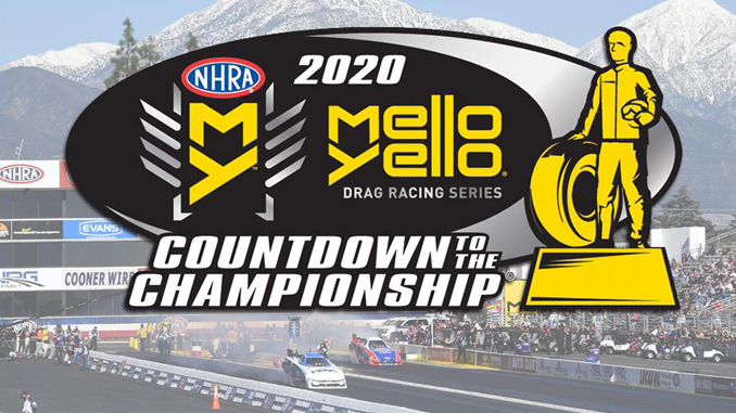 NHRA Announces Changes to Countdown to the Championship Points Structure_5e289f700db68.jpeg