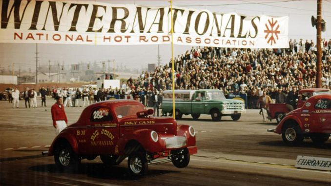 NHRA Mello Yello Drag Racing Series 2020 Season Roars to Life at Season-Opening 60th Annual Lucas Oil NHRA Winternationals_5e17a98dae965.jpeg