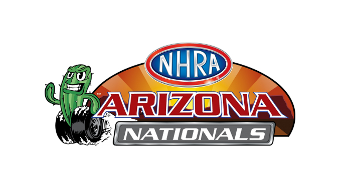 NHRA Mello Yello Drag Racing Series Powers Back to Wild Horse Pass Motorsports Park_5e2a4fcdcb9cd.jpeg