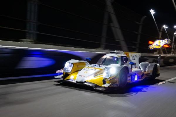 Performance Tech Motorsports Prepared for the Rolex24_5e2721c4291db.jpeg