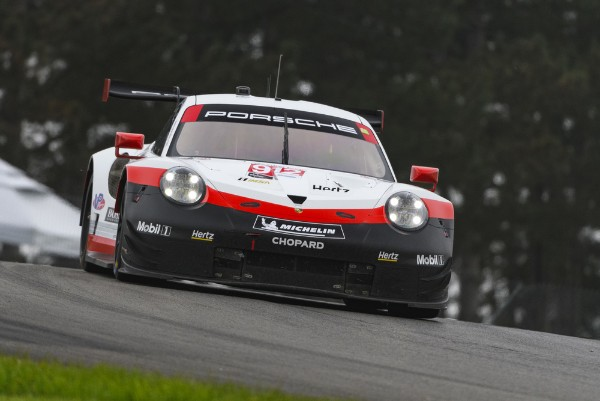 PORSCHE FACTORY AND CUSTOMER TEAMS PREPARE FOR IMSA PRE-SEASON TEST_5e0c4e92e42e8.jpeg