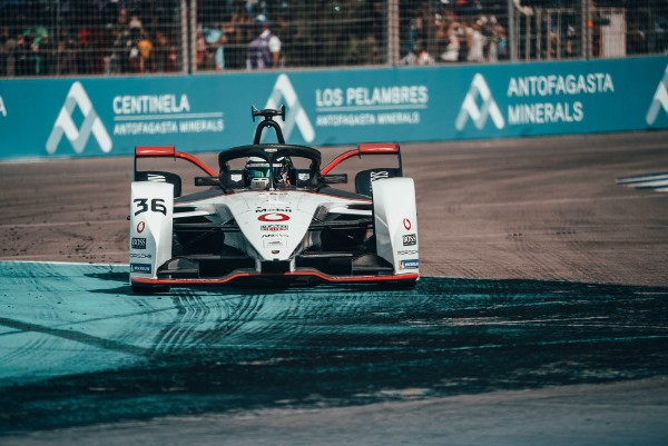 PORSCHE FORMULA E TEAM OUT OF LUCK IN CHILE_5e2433ce07740.jpeg