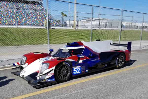 PR1/MATHIASEN MOTORSPORTS ANNOUNCE LINEUP FOR ROLEX 24 AT DAYTONA_5e0f4f0ee454e.jpeg