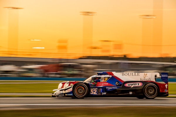 PR1/MATHIASEN MOTORSPORTS FINISHES SECOND IN THE ROLEX 24_5e3148c05aaad.jpeg