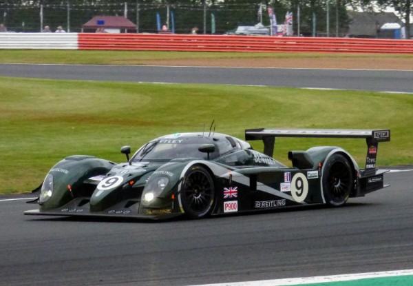 SILVERSTONE CLASSIC TO MARK ITS 30th ANNIVERSARY WITH 'GREATEST HITS' RACECARD_5e28385e9fa9d.jpeg