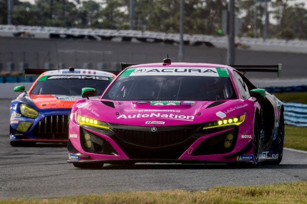 STRONG START TO 2020 FOR MEYER SHANK RACING ACURA_5e124b4979769.jpeg