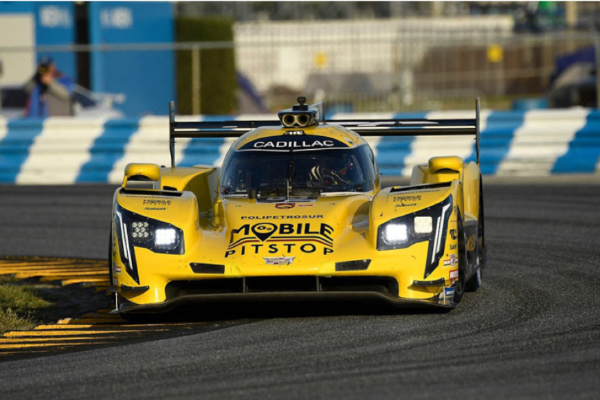 VAUTIER COMPLETES JDC-MILLER MOTORSPORTS ENTRY 85 LINEUP FOR ROLEX 24_5e177e89a3f5b.png