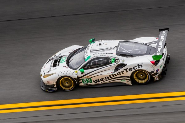 WEATHERTECH RACING FERRARI QUALIFIES SECOND IN  GTD FOR THE ROLEX 24_5e2ac89e76795.jpeg