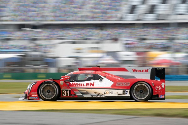 WHELEN ENGINEERING CADILLAC TO START FOURTH IN ROLEX 24 AT DAYTONA_5e2ac9dc4aeb5.jpeg